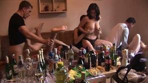 Home-Orgy-Pornos Sex & xxx video